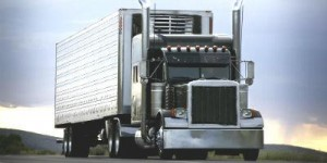 Truck Image For Main Page