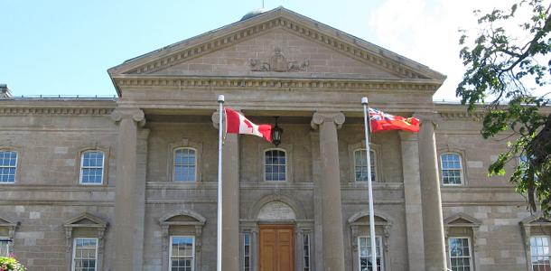 Ontario_Superior_Court_of_Justice