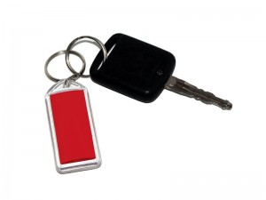 800px-Car_keys_with_keychain