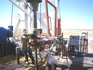 oilfieldworkers2.DOC