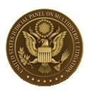 multidistrict_Litigation_seal_v3_LS