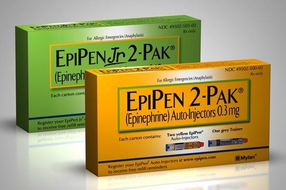 EpiPen_USA_2